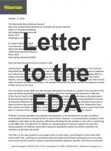 waxman-letter-to-hhs-fda-1